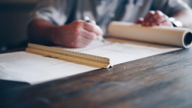 Glossario Unico Edilizia, la guida del Software Blumatica Pratiche Edilizie