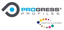 Profili per rivestimenti e per pavimenti Progress Profiles