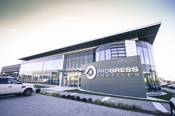 Azienda Progress Profiles