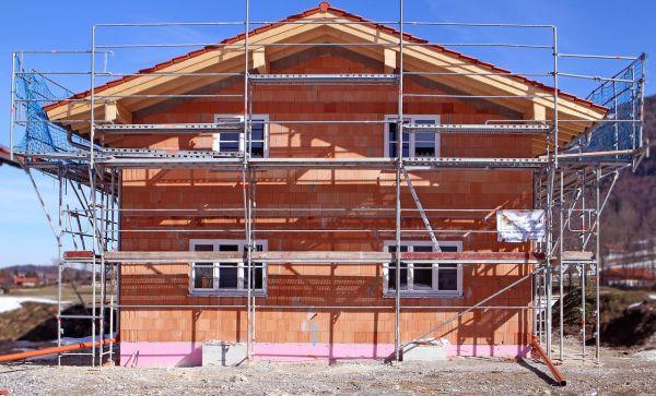 Cose da sapere per costruire casa costi preventivi e permessi - Costo costruire casa da zero ...