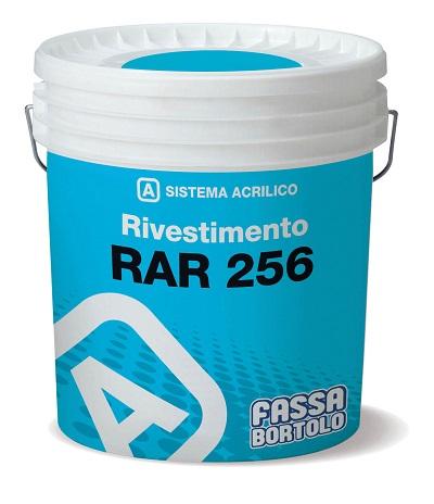 RAR 256