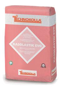 RASOLASTIK_EVO