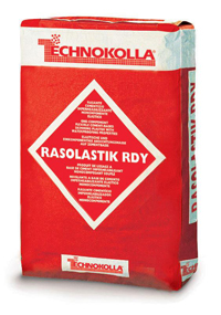 RASOLASTIK_RDY