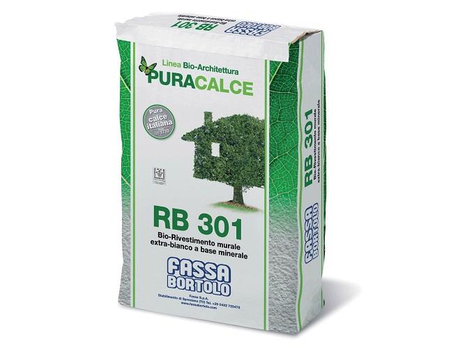 RB 301