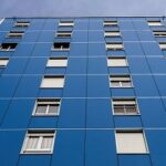 REDAir per la riqualificazione di un condominio a Cologno Monzese