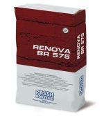 RENOVA-BR-575
