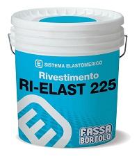 RI-ELAST_225