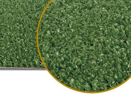 Erba sintetica riccio for Bricoman erba sintetica