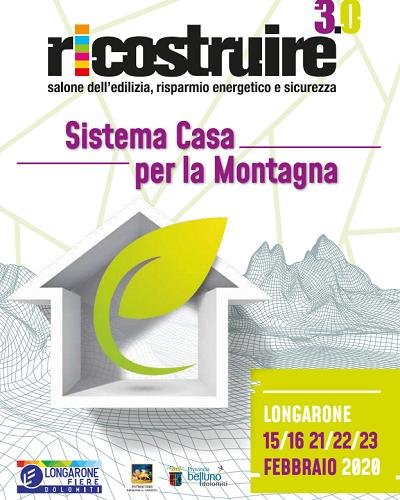 RICOSTRUIRE-3.0