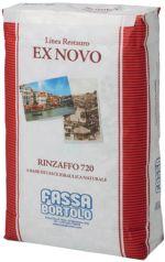 RINZAFFO-720-fassa
