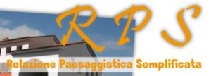 RPS – Software edilizia