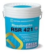 RSR 421