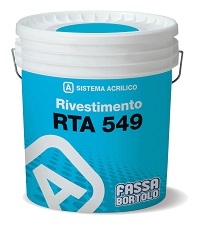 RTA 549