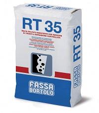 RT 35