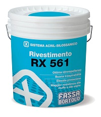RX 561