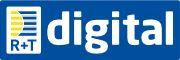R+T diventa digital, senza rinunciare alla qualità