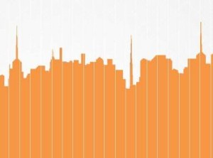 Rapporto Immobiliare 2013 1