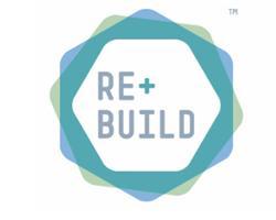 REbuild 2015 1