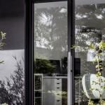 REHAU reinventa l'elemento finestra con RAU-FIPRO X