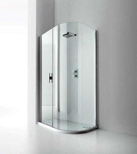 Cabina doccia LUXOR