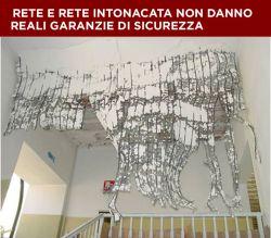 Rete_intonacata
