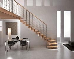 RINTAL SCALE – Linee di scale