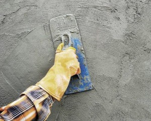 La manutenzione delle facciate: come procedere nel caso di superfici intonacate