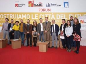 Premio RI.U.SO. 1