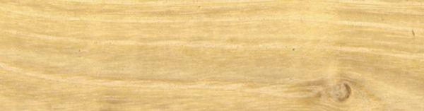 Legno, utilizzo della robinia in edilizia