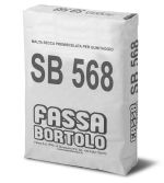 SB_568