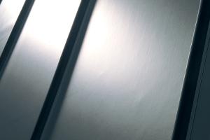 MANTO SINTETICO IMPERMEABILIZZANTE COLOR ALLUMINIO – SILVER ART