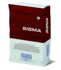 SISMA2-1