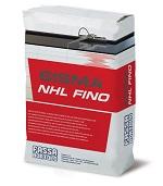SISMA NHL FINO