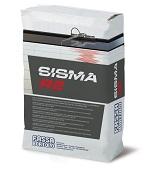 SISMA R2
