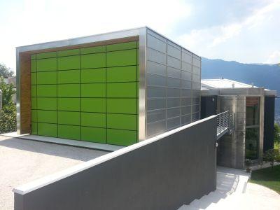 Sistema telaio sistema costruttivo tradizionale for Casa in legno tradizionale