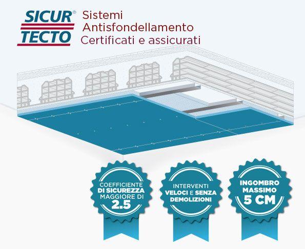 SISTEMA_sicurtecto
