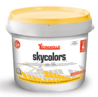 SKYCOLORS