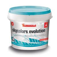 SKYCOLORS_EVOLUTION