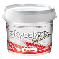 SKYCOLORS_SHINE