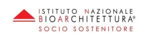 L'Istituto Nazionale di Bioarchitettura ha un nuovo socio: VMZINC 1
