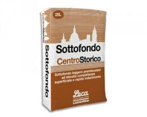 LINEA CENTROSTORICO – SOTTOFONDO