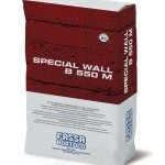 SPECIAL-WALL-B550