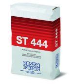 ST444