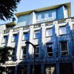 Riqualificazione del complesso edilizio di via delle Orsole di Milano