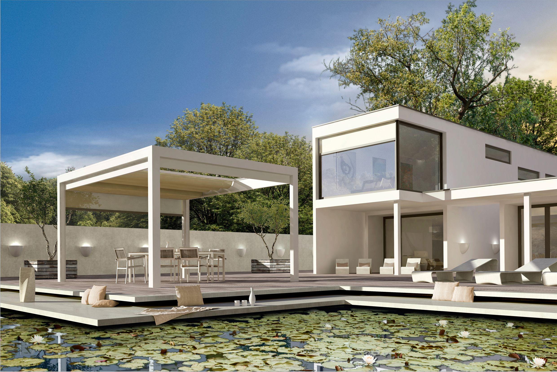 Tende per terrazzi melano - Tende bambu per esterno ...