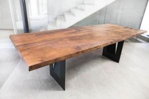 Sun-Wood: pannello di legno sottoposto a stampa digitale