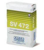 SV4721