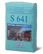 S_641