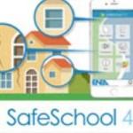Monitorare la vulnerabilità energetico-strutturale delle scuole