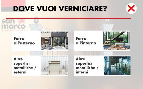San Marco - Realtà aumentata